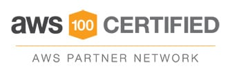 100 APN Certification Distinction