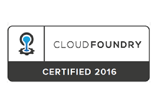 Enterprise CloudがCloud Foundry Certificationを取得しました!