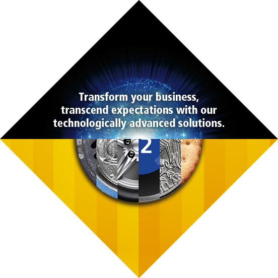 Transform your business, transcend expectations with our technologically advanced solutions.