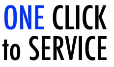 ONE CLICK to SERVICE