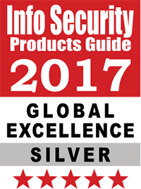 InfoSecurity Products Guide 2017