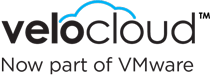 VMware SD-WAN™ by VeloCloud®