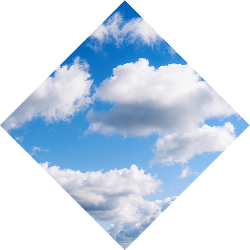 cmn_en_slider_services_cloud_01