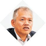 ASICS Corporation Manager Global Infrastructure Team Global IT Division Motoji Nakanishi