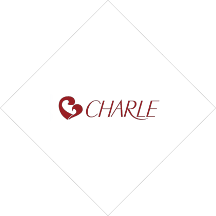 CHARLE Co., Ltd.