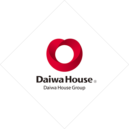 Daiwa House Industry Co., Ltd.