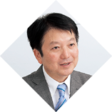 Manager System Service Division Global Master Management Department Mr. Mikiya Fujita