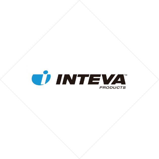 Inteva Products, LLC