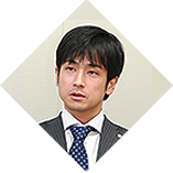 Future Technologies Planning IT Planning & Management Department Mr. Toshiki Fujinami