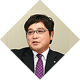 Assistant Manager IT Project Planning & Management IT Planning Mr. Hideyuki Takemura