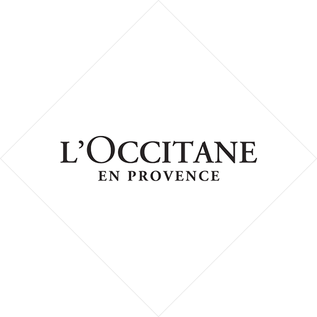 L'Occitane (Far East) Limited