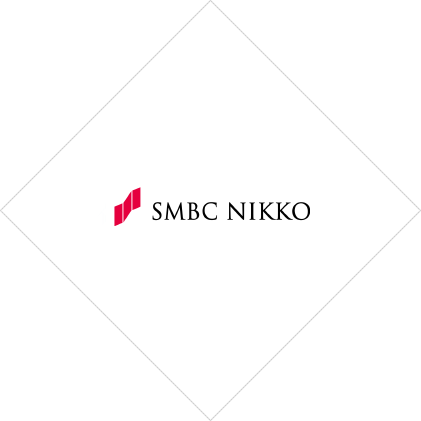 SMBC Nikko Securities Inc.
