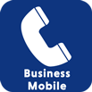BusinessMobile