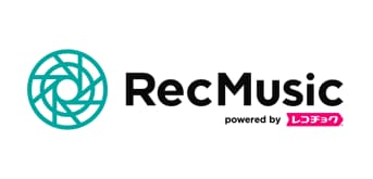 RecMusic powered by レコチョク